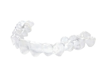 Invisalign Brunswick - Northeast Ohio Invisalign