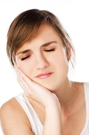 TMJ-TMD - Parma Orthodontics