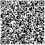 Dr Papandreas Orthodontics Brunkswick Location QR code