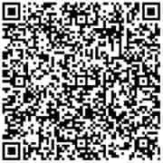 Dr. Papandreas Orthodontics North Royalton QR code