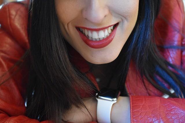 smile-1500074_640