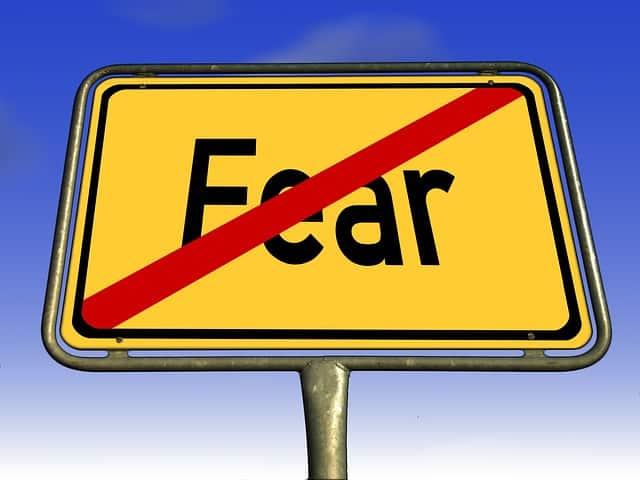 no-fear-braces
