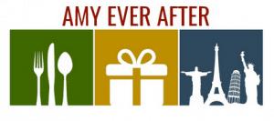 amy blog logo