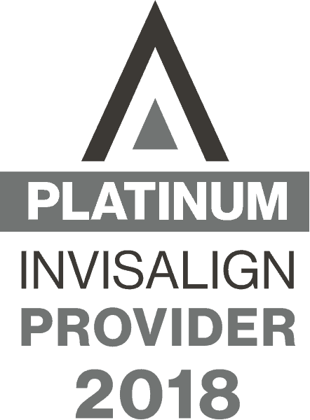 drpapandreas invisalign diamond provider