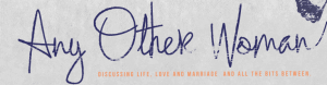 other_woman_logo