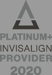 platinum invisalign provider