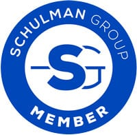 logo schulman study group